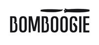 Bomboogie - Collezione Uomo Primavera / Estate 2018