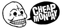 Cheap Monday - Collezione Donna CHIAVE_STAGIONE