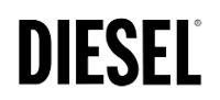Diesel - Collezione Donna CHIAVE_STAGIONE