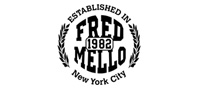 Fred Mello - Collezione Uomo Primavera/ Estate 2019