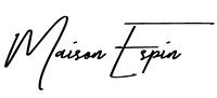 Maison Espin
