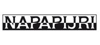 Napapijri - Collezione Donna CHIAVE_STAGIONE