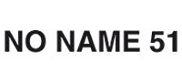No Name - Collezione Uomo Autunno - Inverno 2019/2020