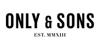 Only & Sons - Collezione Uomo CHIAVE_STAGIONE